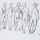 "IMG_5299.jpg<br /><span style=""font-size:0.8em;"">Life Drawing, OVADA warehouse, female model</span> • <a style=""font-size:0.8em;"" href=""http://www.flickr.com/photos/61377761@N00/15993079822/"" target=""_blank"">View on Flickr</a>"