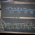 """Tandem Festival LED wand June 2015 • <a style=""""font-size:0.8em;"""" href=""""http://www.flickr.com/photos/61377761@N00/19263886005/"""" target=""""_blank"""">View on Flickr</a>"""