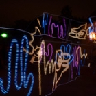"""Tandem Festival LED wand 2105 • <a style=""""font-size:0.8em;"""" href=""""http://www.flickr.com/photos/61377761@N00/19263924275/"""" target=""""_blank"""">View on Flickr</a>"""