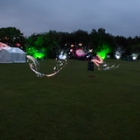 """Tandem Festival LED wand 2105 • <a style=""""font-size:0.8em;"""" href=""""http://www.flickr.com/photos/61377761@N00/19258010942/"""" target=""""_blank"""">View on Flickr</a>"""