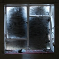 """Boarded up window • <a style=""""font-size:0.8em;"""" href=""""http://www.flickr.com/photos/61377761@N00/5826183891/"""" target=""""_blank"""">View on Flickr</a>"""