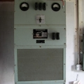 """Westinghouse Rectifier • <a style=""""font-size:0.8em;"""" href=""""http://www.flickr.com/photos/61377761@N00/5826741704/"""" target=""""_blank"""">View on Flickr</a>"""