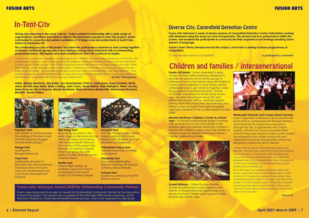 Fusion-annual-report-yellow-pages