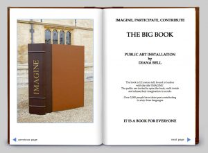 The Big Book