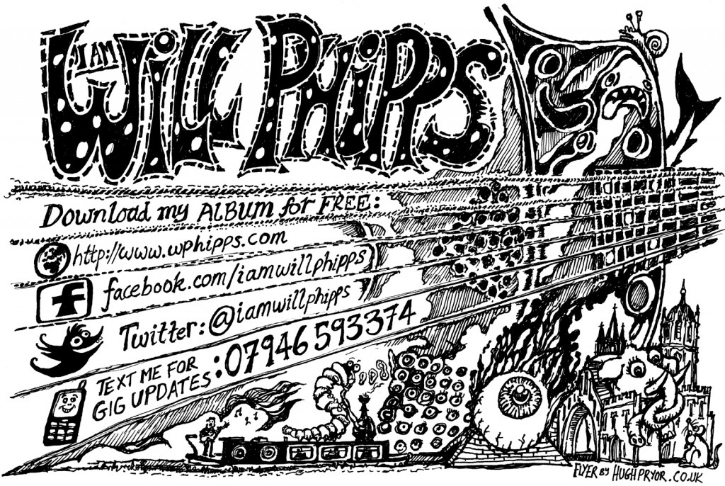 WIll-Phipps-Flyer-web
