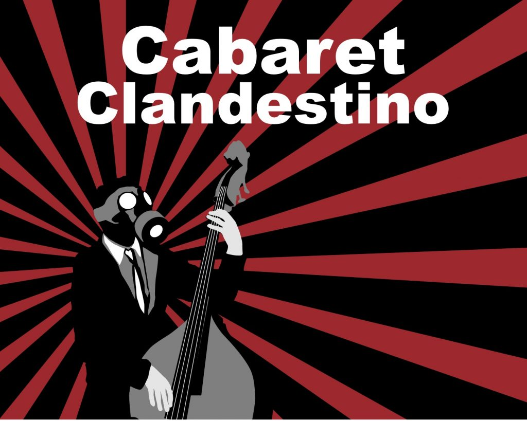 Cabaret Clandestino-4