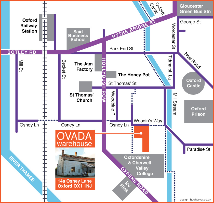 OVADA-Map-web