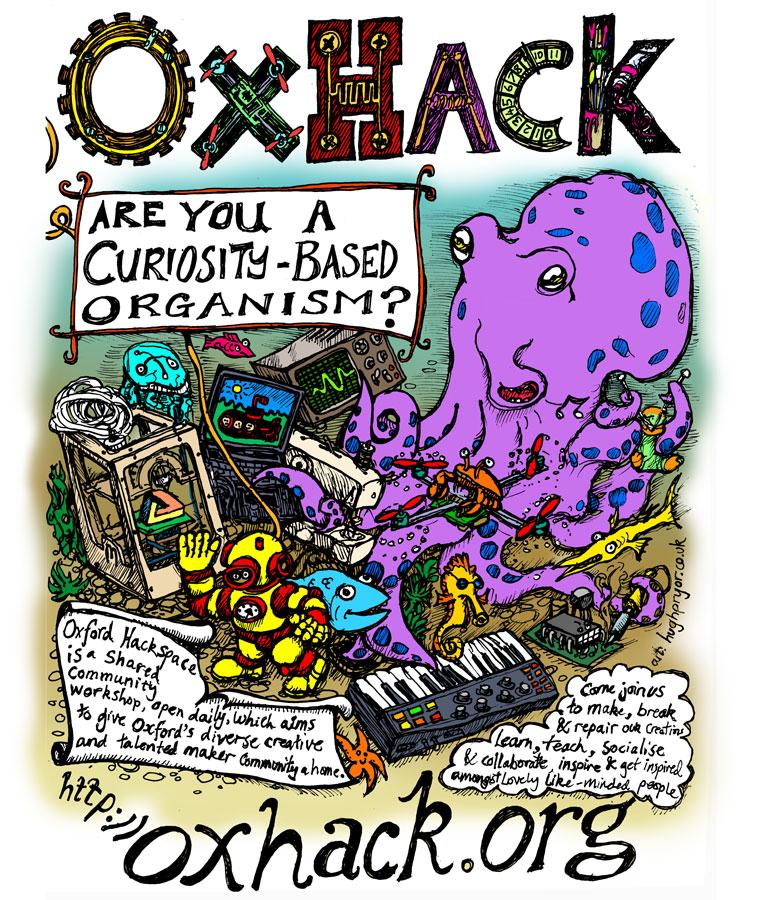 Hack-Space-Poster-colour-web