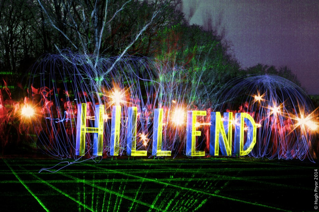 Hill End2b