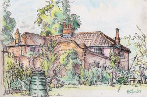 hall-farm-cottage-wb
