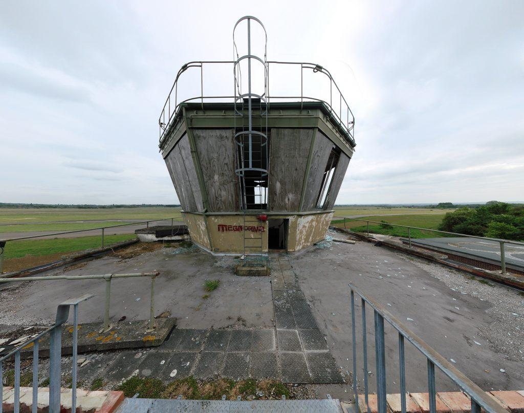 Abingdon-Control-Tower-pano-3