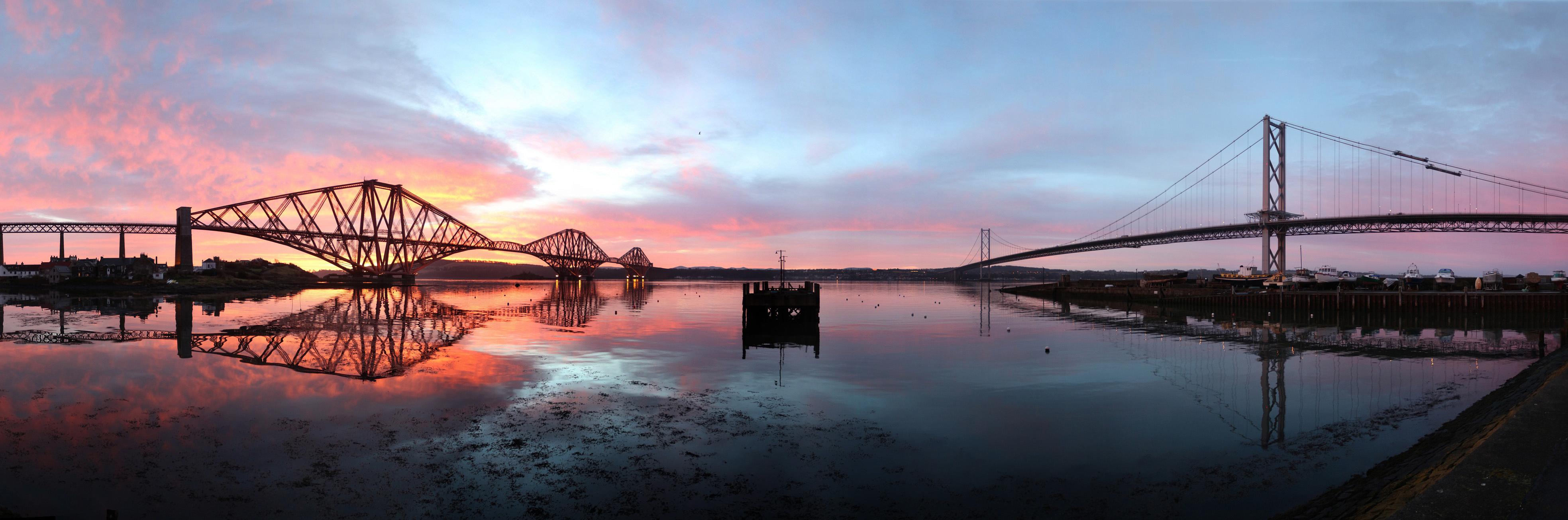 fourth-bridge-panorama2