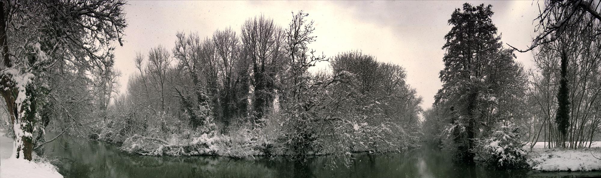pano-cherwell