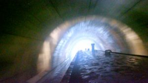 crick-tunnel-thumbnail