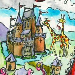 bearitania-giraffes