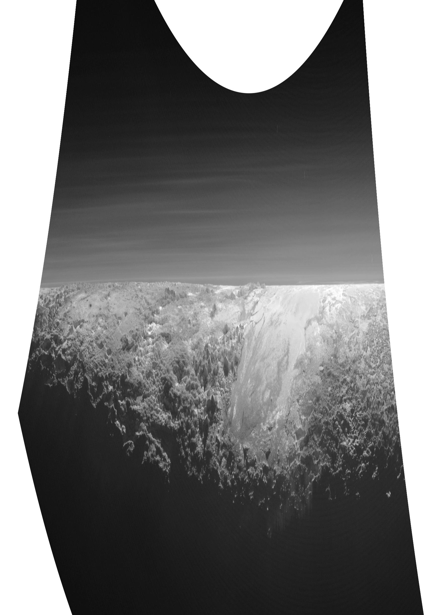 pluto-horizon