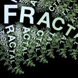 fractal_fern