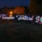 "Tandem Festival 2015 • <a style=""font-size:0.8em;"" href=""http://www.flickr.com/photos/61377761@N00/19237784296/"" target=""_blank"">View on Flickr</a>"