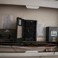 """Fuse Boxes • <a style=""""font-size:0.8em;"""" href=""""http://www.flickr.com/photos/61377761@N00/5826184475/"""" target=""""_blank"""">View on Flickr</a>"""