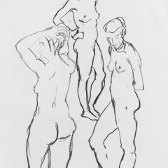 "female nudes • <a style=""font-size:0.8em;"" href=""http://www.flickr.com/photos/61377761@N00/13625776503/"" target=""_blank"">View on Flickr</a>"