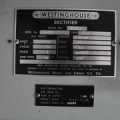 "Westinghouse Rectifier CU • <a style=""font-size:0.8em;"" href=""http://www.flickr.com/photos/61377761@N00/5826189763/"" target=""_blank"">View on Flickr</a>"