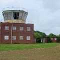 "RAF Abingdon • <a style=""font-size:0.8em;"" href=""http://www.flickr.com/photos/61377761@N00/5795911615/"" target=""_blank"">View on Flickr</a>"