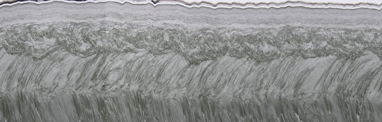 iceland_river-for-web1