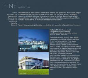 fine_architecture