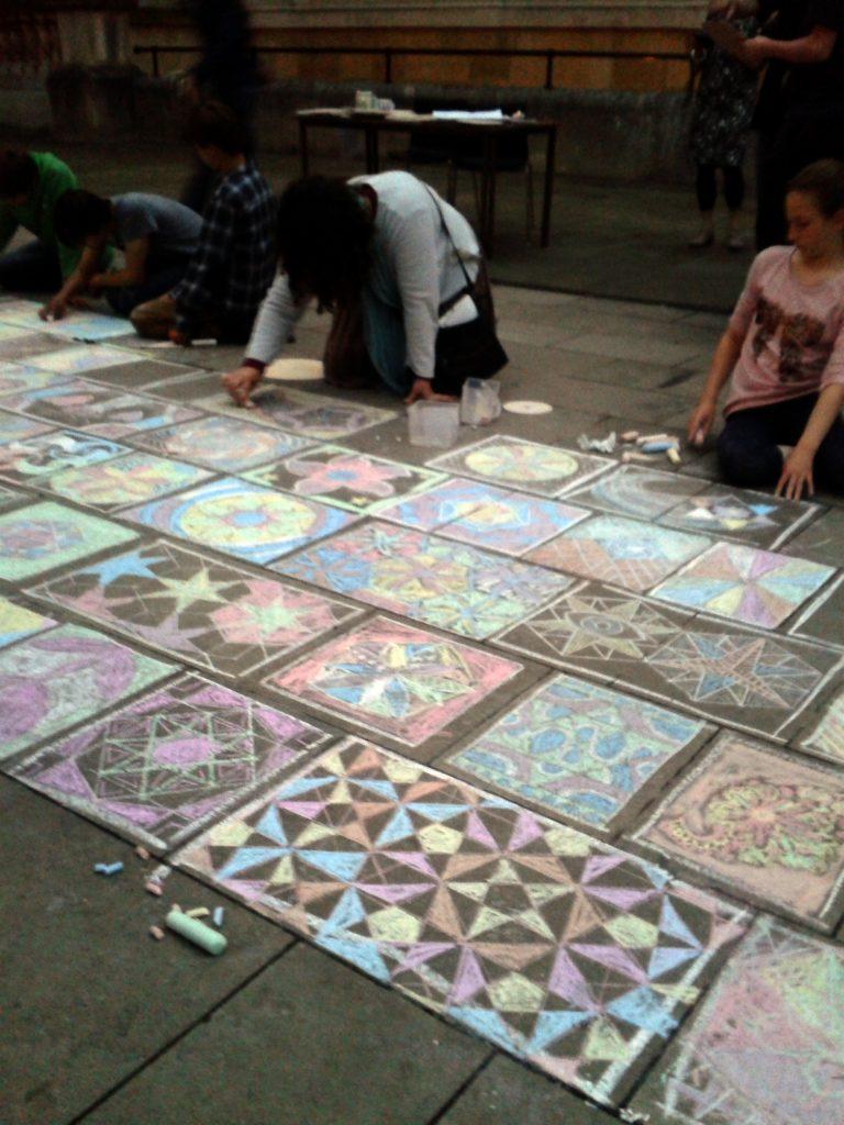 penrose-tiling1