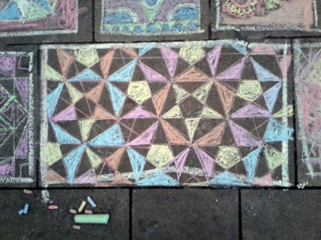 penrose_tiling2