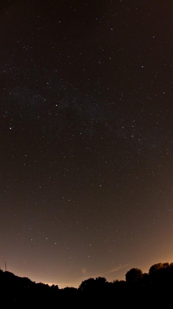 perseid-meteors