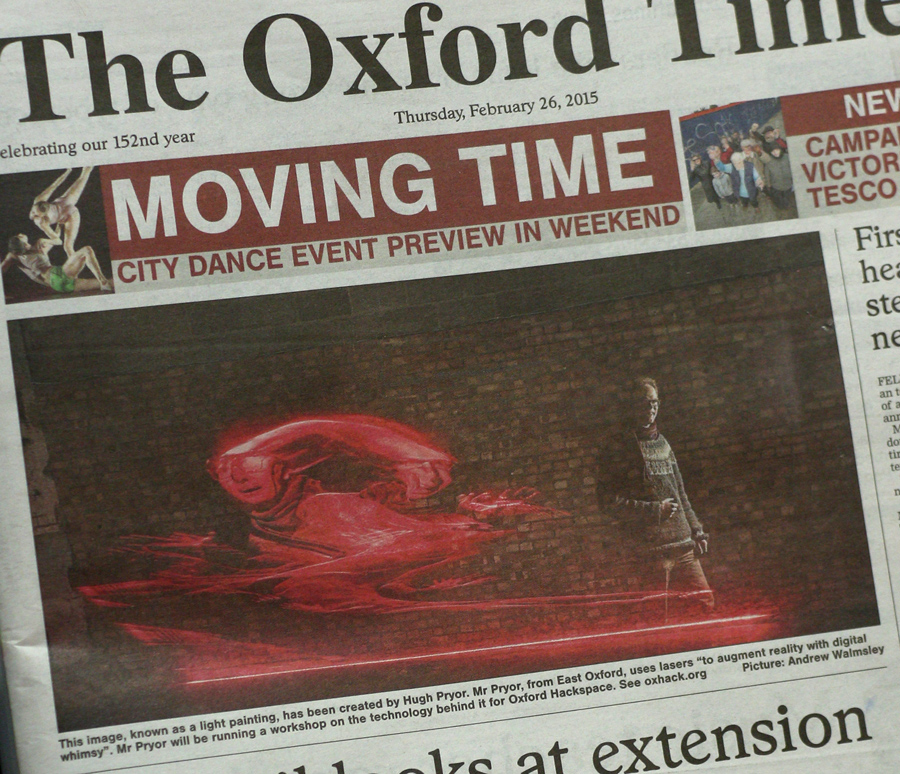 Oxford-Times-Light-Drawing-heading2